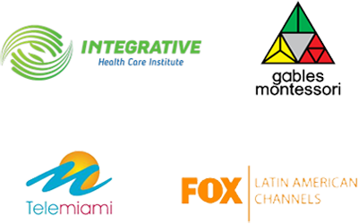 Fox-Telemiami-Integrative-Montessori
