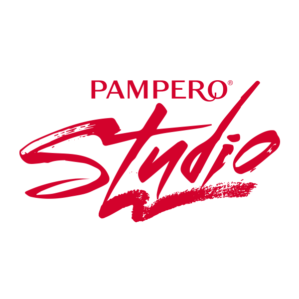 Pampero Studio