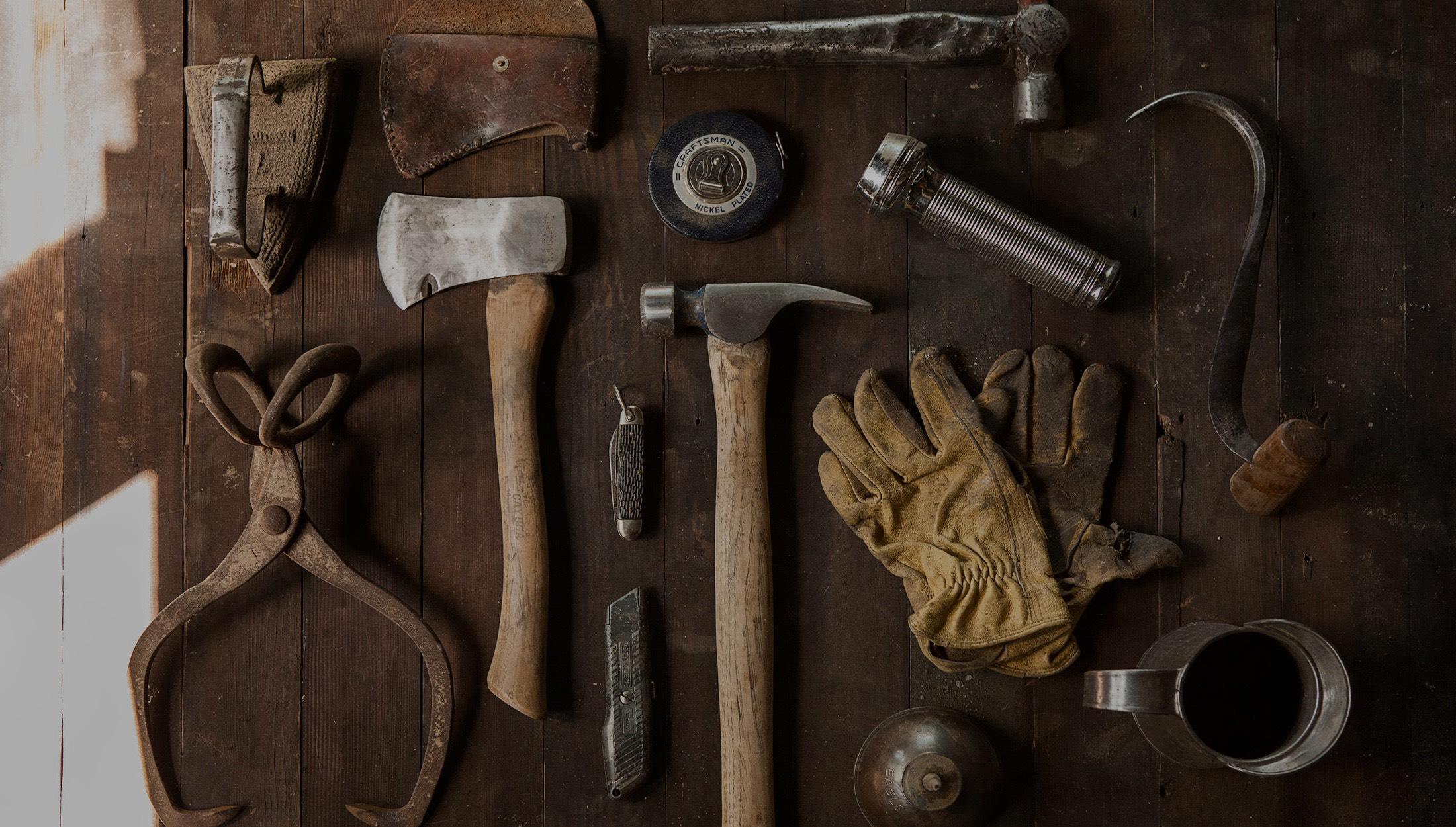 branding-tools