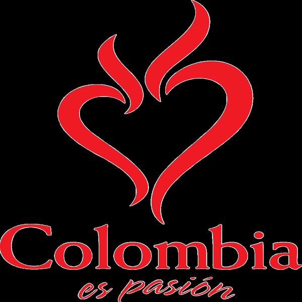 Colombia Es Pasión