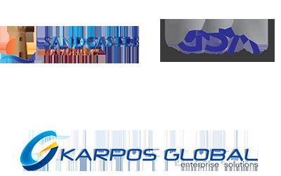 Sandcastle-Guillen-Serrano