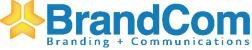 BrandCom Branding Agency