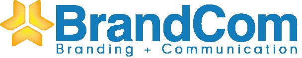 BrandCom Digital Branding Agency