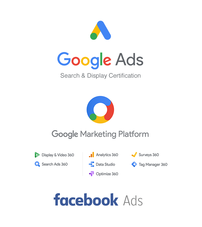 Google-Ads-Certification-BrandCom