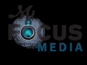 Mi-Focus-Media